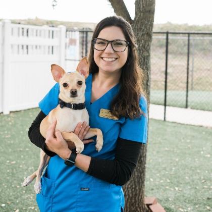 courtney lamar veterinary technician humane society naples
