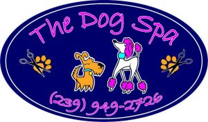 The Dog Spa
