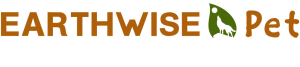 Earthwise Pet Nutrition Center and Wellness Spa