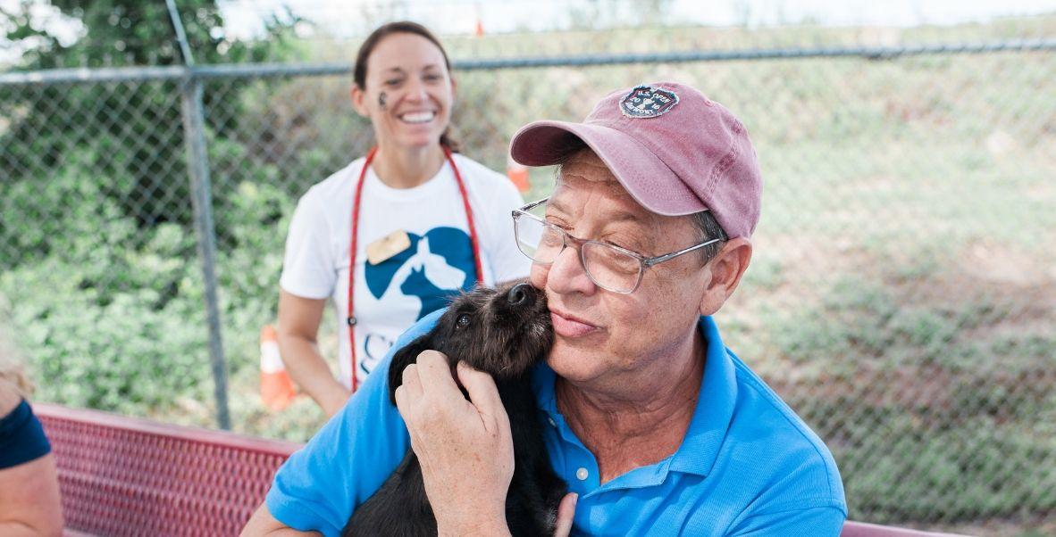 Host a Facebook Fundraiser for HSN | Humane Society Naples