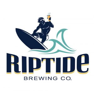Riptide Brewing Co.