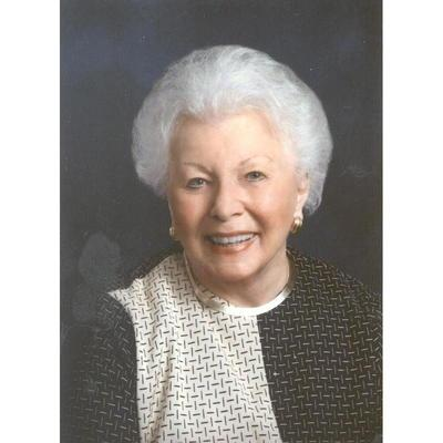 Lori Keller Stuber | Founder