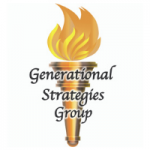 Generational Strategies Group