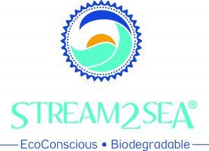 Stream2Sea