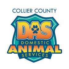 Collier County Domestic Animal Services