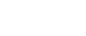 Humane Society Naples Logo White | Non-Profit, No-Kill Animal Shelter Collier County