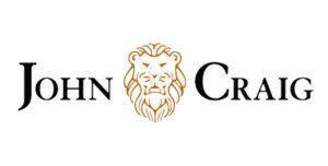 John Craig Sponsor Logo | Humane Society Naples