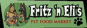 Fritz 'n Eli's Pet Food Market