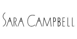 Sara Campbell Sponsor Logo | Humane Society Naples